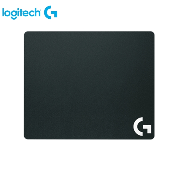 [logitech 羅技 ]硬質滑鼠墊 G440