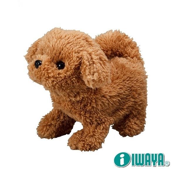 IWAYA 甜甜屋-紅貴賓~日本暢銷電子寵物[衛立兒生活館]