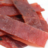 金梓食品.蜜汁豬肉乾 (280g/包,共兩包)﹍愛食網