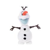 迪士尼系列Frozen 2 造型玩偶-雪寶