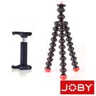 JOBY JB12 金剛爪磁鐵手機夾腳架GripTight GorillaPod Magnetic XL JB01372 (台閔公司貨)