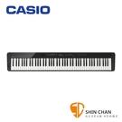 Casio PX-S3000 贈鐵三角耳機+600元郵政禮券電鋼琴 88鍵數位電鋼琴 含原廠三音踏板 原廠琴袋 PXS3000