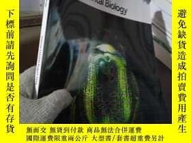 二手書博民逛書店Journal罕見of Experimntal Biology