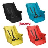 Joovy Caboose Ultralight Graphite 第二座椅【佳兒園婦幼館】