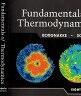 二手書R2YB《Fundamentals of Thermodynamics 8