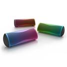 限量特仕版《名展影音》英國 KEF MUO Fluid 無線藍芽可攜式喇叭(3種色可選)