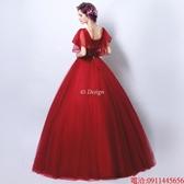 (45 Design)  7天到貨 新款新娘婚紗禮服改良旗袍 可以客製化顏色尺寸 歡迎大尺碼訂做4
