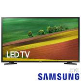 ↙ 0利率/免運費↙ SAMSUNG三星 32吋 HD電視/液晶顯示器 UA32N4000AWXZW【南霸天電器百貨】