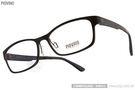 PIOVINO 眼鏡 PVIN3005 ...