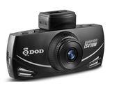 DOD LS470W/LS475W  (保固二年 送16G) 測速提示 行車記錄器/另售 LS590W