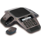 VTECH VCS754A ErisStation Conference Phone 會議電話
