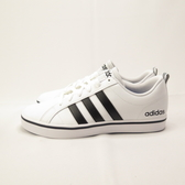 Adidas VS PACE 運動休閒鞋 板鞋 基本款 AW4594 男款 白【iSport愛運動】