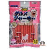 【寵物王國】PettyMan-胡蘿蔔起司條180g
