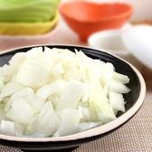 【日燦】便利截切蔬菜~洋蔥丁★1kg/包