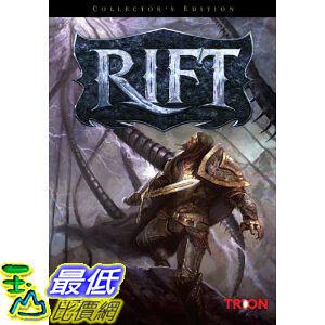 [美國直購 ShopUSA]   Rift$3661