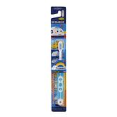 日本EBISU 新幹線 軟柄兒童牙刷