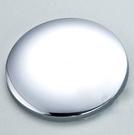 【麗室衛浴】白鐵 修飾蓋孔塞 龍頭孔裝飾蓋 F-094-6