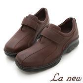 La new DCS氣墊休閒鞋-男214015321