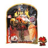 【燒肉工房】09.香濃鮮味雞肉棒-180g/2袋入*6包組(D051A09-1)