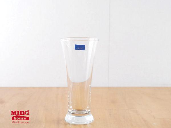 Ocean進口玻璃美式啤酒杯/玻璃杯(310ml)-B5011《Mstore》