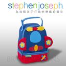 Stephen Joseph 多功能午餐袋(飛機)