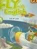 二手書R2YBb《Fly with English A Pupil s Book