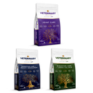 維特嚴選配方機能天然糧8.5LB_成犬適用(腸胃保健&體重控制/腸胃&皮膚保健/關節保健)
