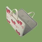 手提電腦包女聯想15.6華為蘋果筆記本可愛實用 - 風尚3C