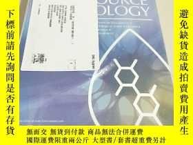 二手書博民逛書店【外文雜誌】Bioresource罕見Technology 2018 2 .VOL.250 生物資源技術學術論文期