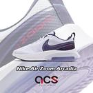 Nike 慢跑鞋 Air Zoom Ar...