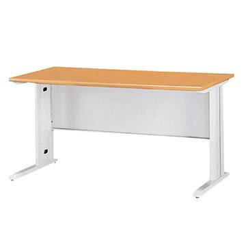 【nicegoods】淺木紋色辦公桌 2x4.6尺