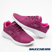 SKECHERS GO RUN 600 -女款跑步鞋- NO.15068PNK