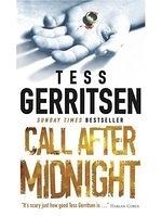 二手書博民逛書店《Call After Midnight》 R2Y ISBN:9