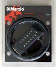 [唐尼樂器] 美國 DiMarzio DP-134 Elemental 木吉他 民謠吉他 被動式 響孔 拾音器