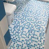 大號浴室地墊滿鋪塑料防滑地毯廚房長條