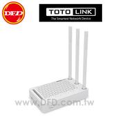 TOTOLINK N302RE 高速無線分享器 公司貨