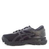 Asics GEL-Kayano 25 [1011A019-002] 男鞋 運動 慢跑 休閒 緩衝 避震 亞瑟士 黑