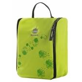 Botack布特專業防水大容量多功能旅行盥洗包LMT2-12003嫩綠