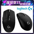 【logitech 羅技】G304 LI...