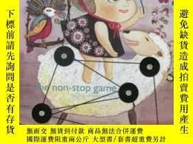 二手書博民逛書店The罕見Non-stop GameY307751 不祥 不祥 ISBN:9789889770075 出版20