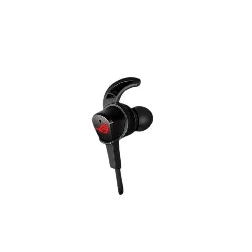 華碩 ROG Cetra 入耳式電競耳機