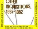 二手書博民逛書店Other罕見InquisitionsY256260 Jorge Luis Borges University