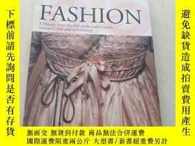 二手書博民逛書店罕見FashionY18429 Kyoto Costume Taschen 出版2005