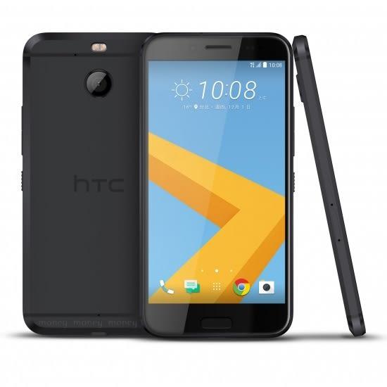 (免運+贈玻璃貼+空壓殼)宏達電 HTC 10 evo 32GB/5.5吋/指紋辨識/快充功能/Type-C【馬尼行動通訊】