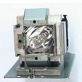 【Vivitek】5811118004-SVV 副廠投影機燈泡 for D-751ST,D-755WT,D-755WTi,D-755WTIR