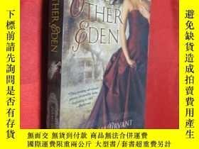 二手書博民逛書店The罕見Other Eden (大32開 ) 【詳見圖】Y54