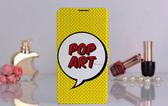 ♥ 俏魔女美人館 ♥ SONY Xperia T3 / D5103 {POP*側翻套} 手機殼 手機套 保護殼 保護套