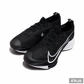 NIKE 女 慢跑鞋 W NIKE AIR ZOOM TEMPO NEXT% FK 氣墊 舒適 避震-CI9924003