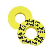 ≡MARIUM ≡護臂圈小MAR 3785