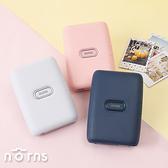 instax mini Link相印機 公司貨- Norns 富士 Fujifilm 沖印機 藍芽手機列印 保固一年